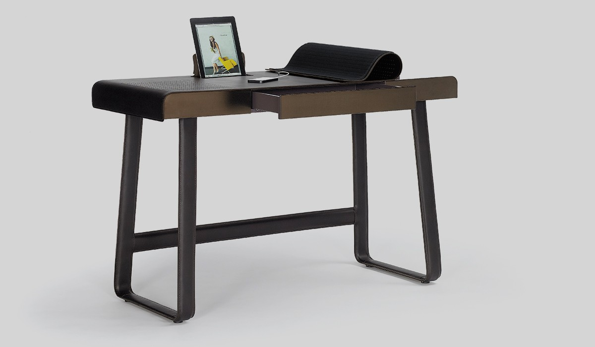 Pegasus Home Desk