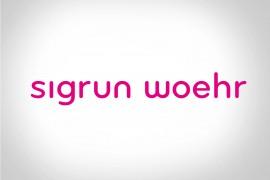 Sigrun Woehr / Brand & Identity