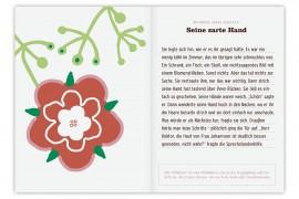 Linden-Apotheke / Marke & Identität