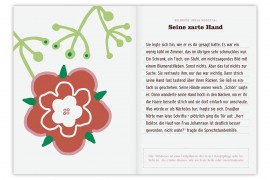 Linden-Apotheke / Brand & Identity