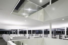 Heine+Beisswenger / Workspace