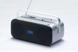 HiFi Designlinie / Produkte