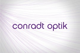 Conradt Optik / Spatial Communication