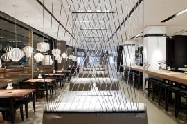 Holyfields / Gastronomie & Hotels