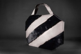 Diamond Collection Handtaschen / Mode & Accessoires