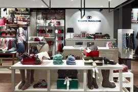 Tom Tailor / Retail