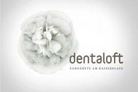 dentaloft / Brand & Identity