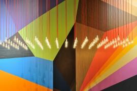 Armstrong – BAU 2013 / Messen & Ausstellungen