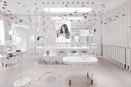 dada Jewellery / Торговые дома и Магазины