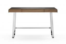 Рабочий стол Пегас / Мебель