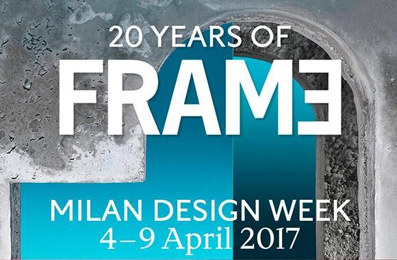 Design talk at Milan Design Week / MINDS: Reshaping Hospitality