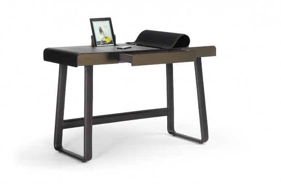 Pegasus Home Desk for ClassiCon / Premier at the imm cologne 2014