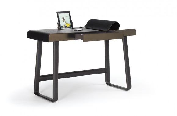 Pegasus Home Desk for ClassiCon / Premier at the imm cologne 2014