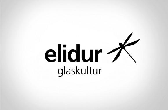elidur / Marke & Identität