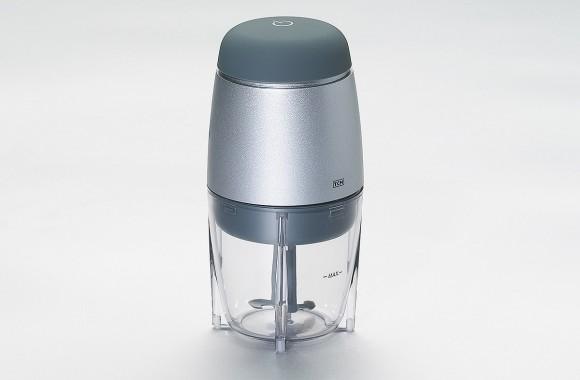Küchen-Accessoires / Produkte