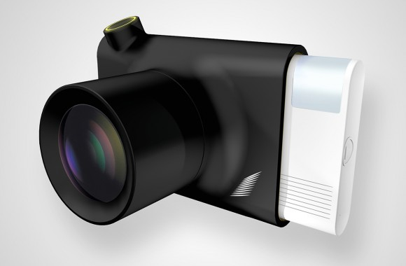 Nikon Digital Cameras / Industrial Goods