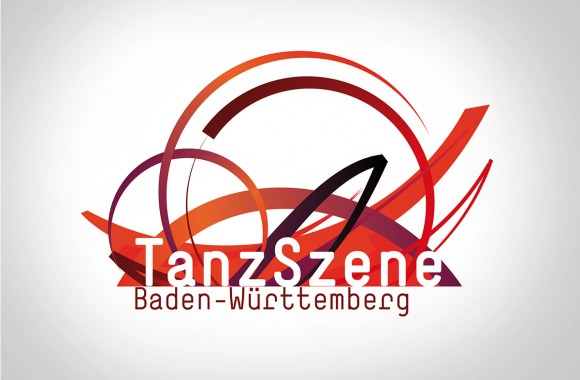 TanzSzene BW / Marke & Identität