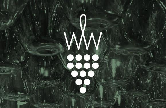 Wein & Wahrheit / Brand & Identity