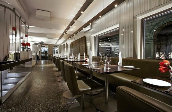 Bachofer / Gastronomie & Hotels