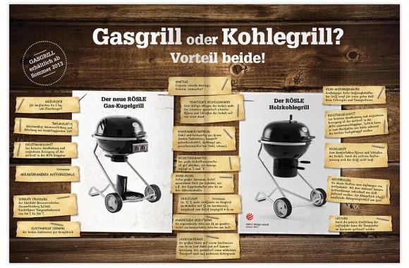 Rösle Gasgrill Jubiläum : Rösle u2013 bbq magazin« u2014 ippolito fleitz group