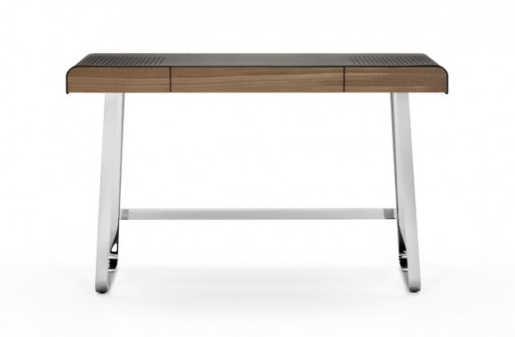Pegasus Home Desk / 가구 & 조명