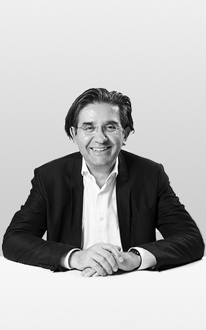 Adalbert Kapp
