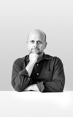 Dirk Zschunke
