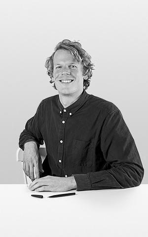 Fynn Freyschmidt