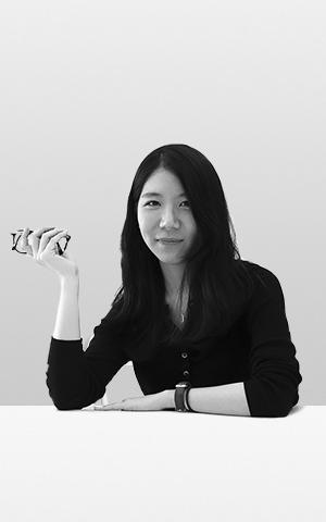 Peiyu Ho 何培瑜