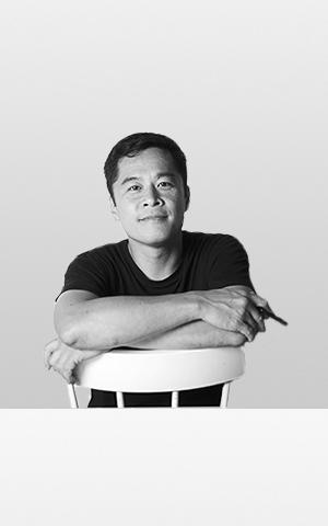 Le Han  Nguyen