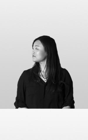 Ju-Mi Lee