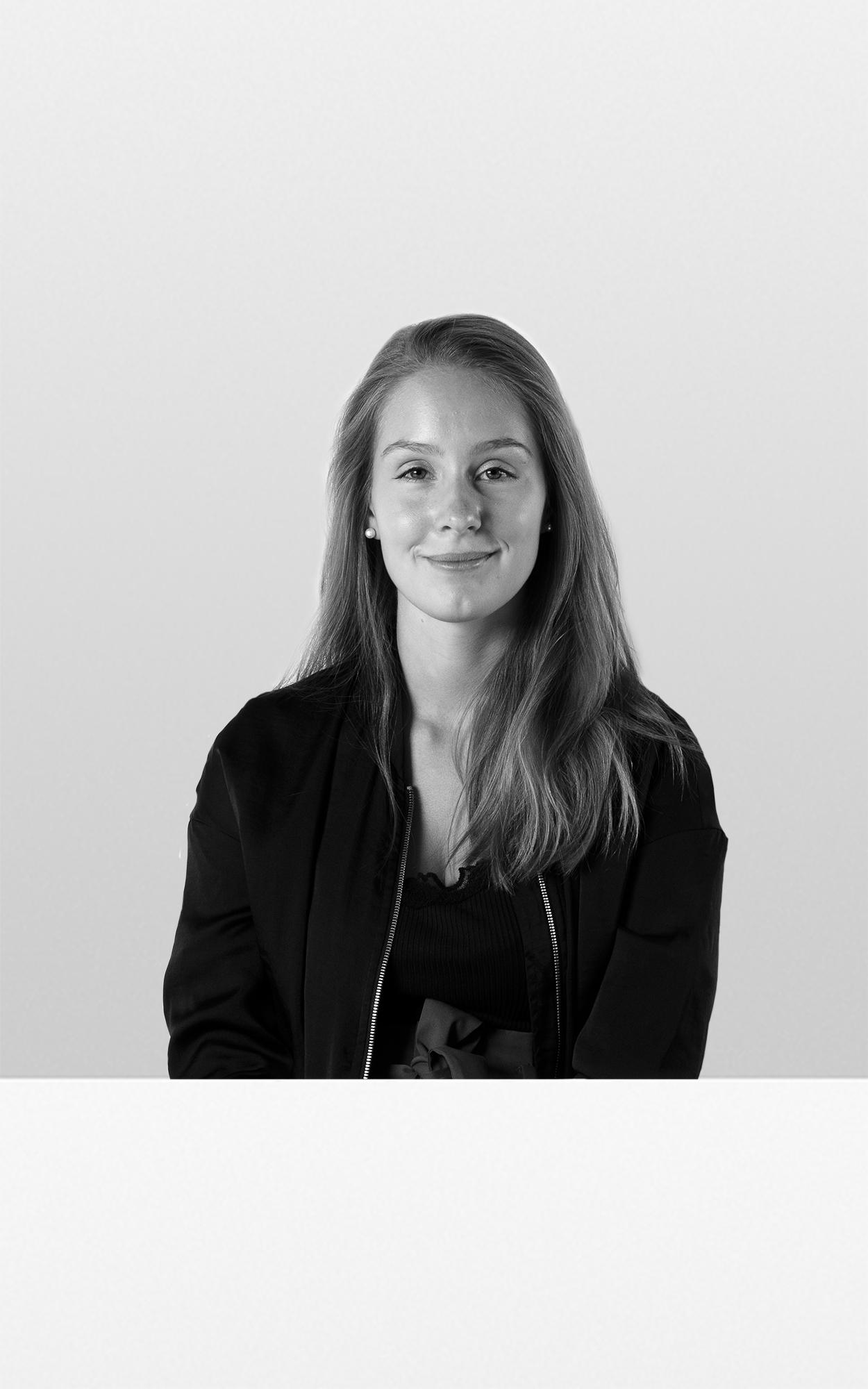 Laura Prokopczuk