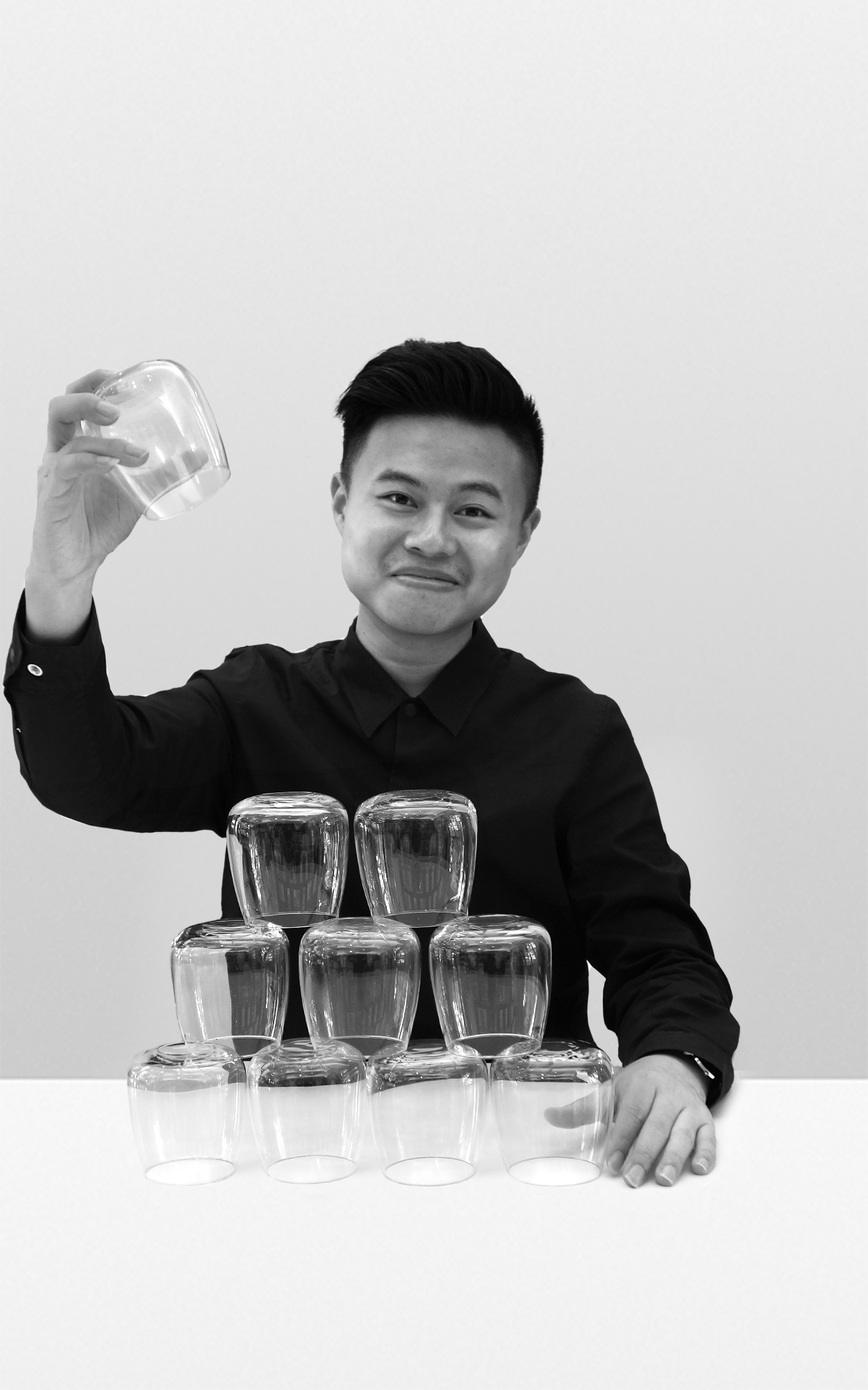 Chia-Yi (lan) Li