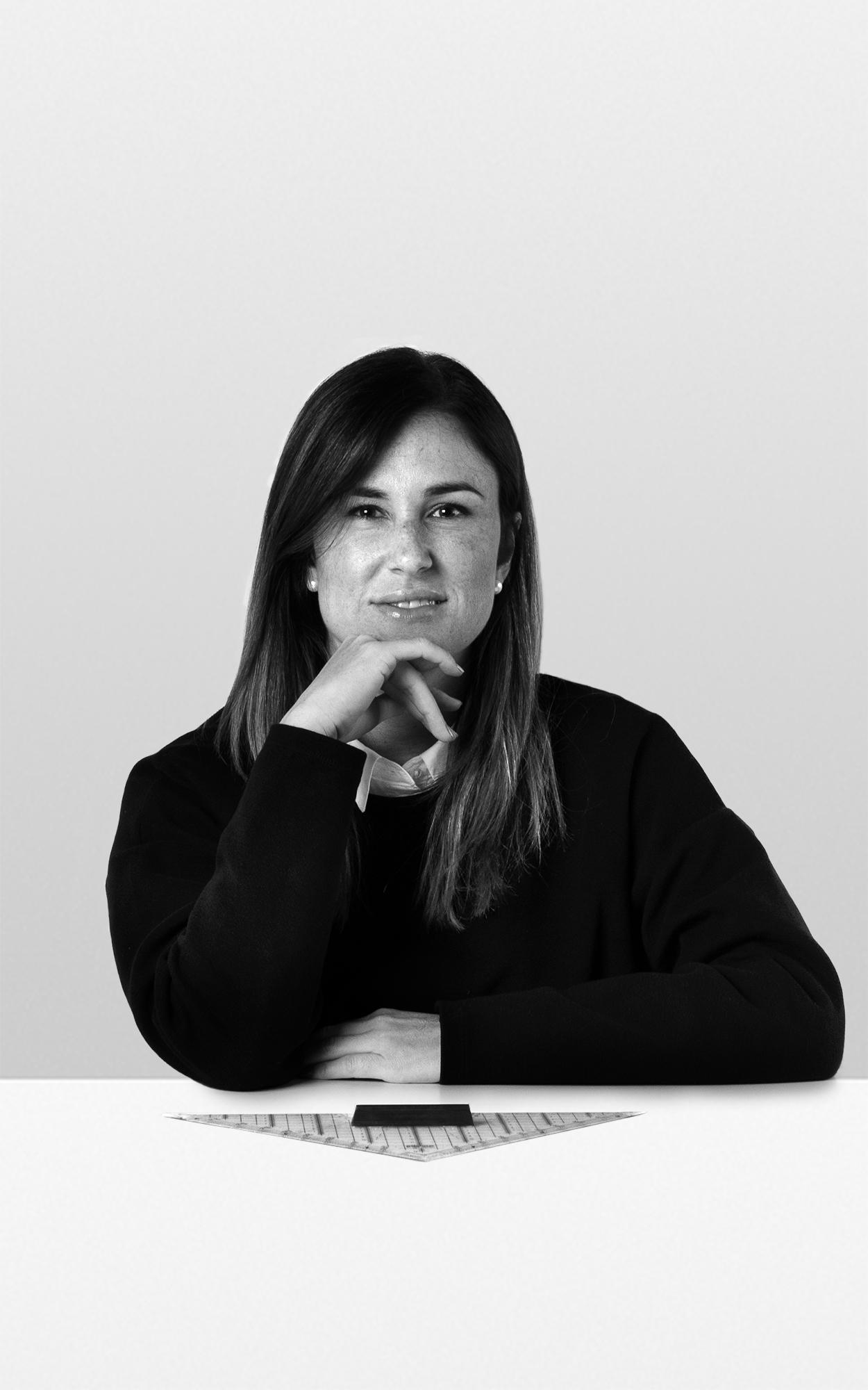 Adriana Hernandez