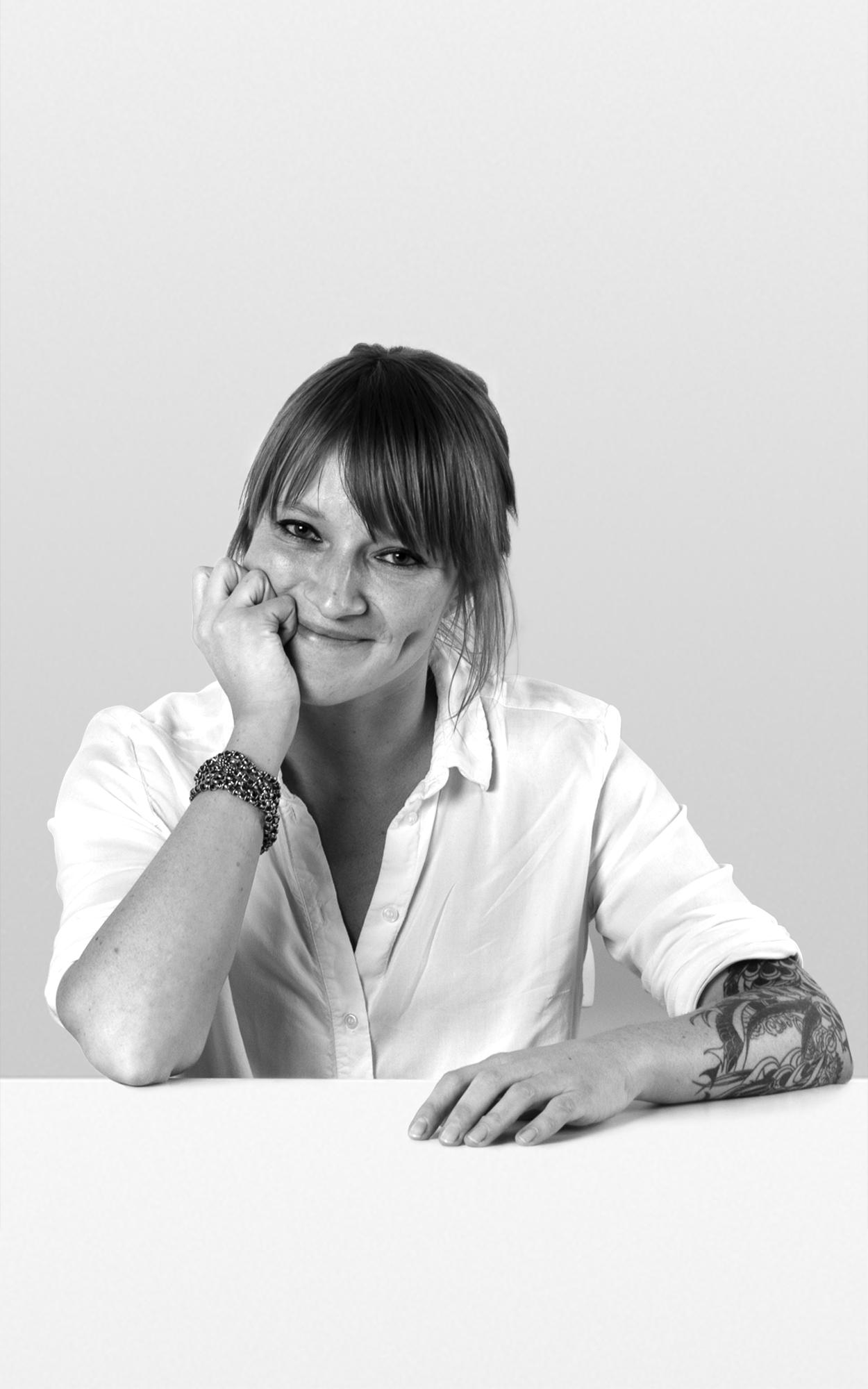 Jagna Kucharczyk