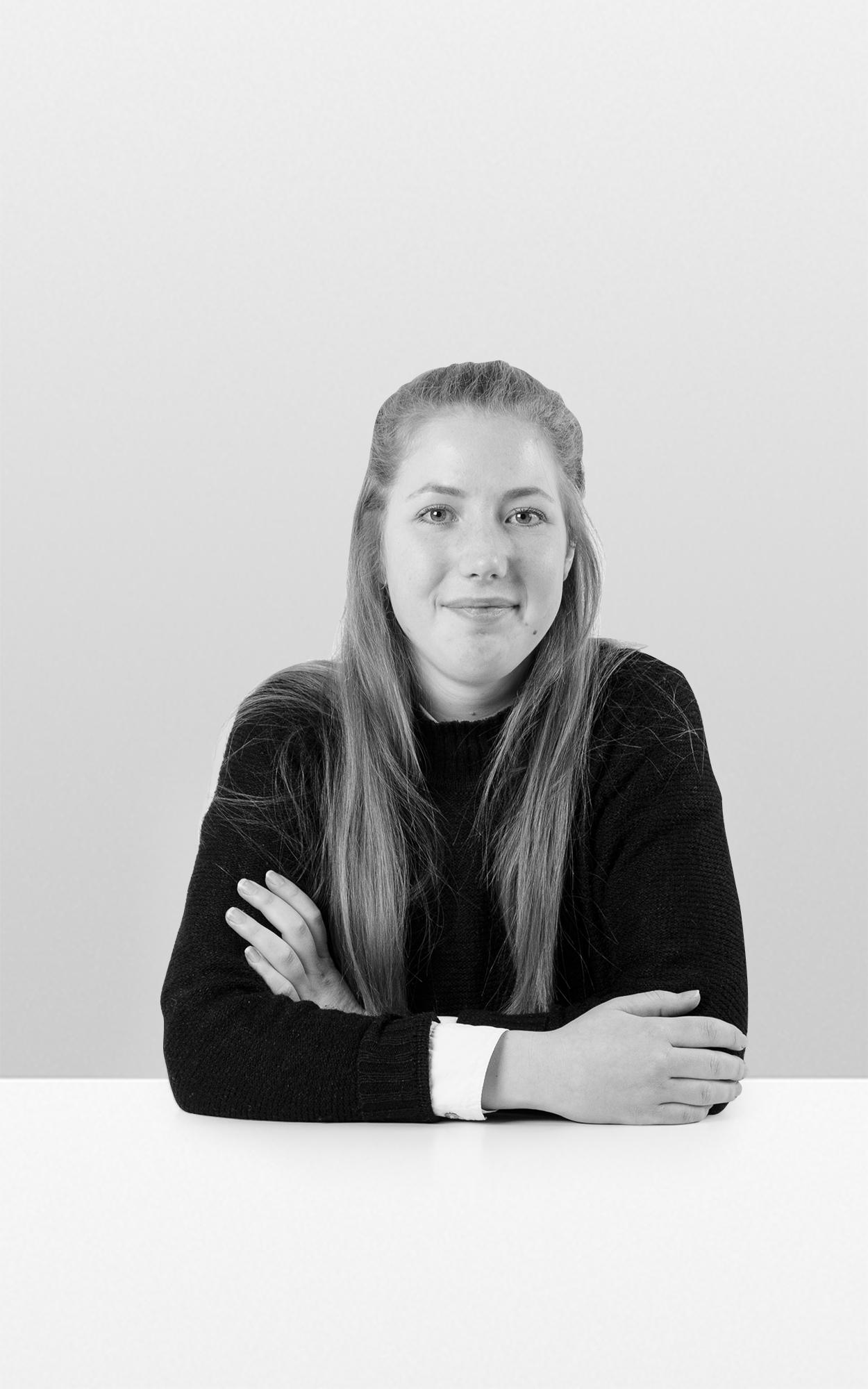 Victoria Scherbarth