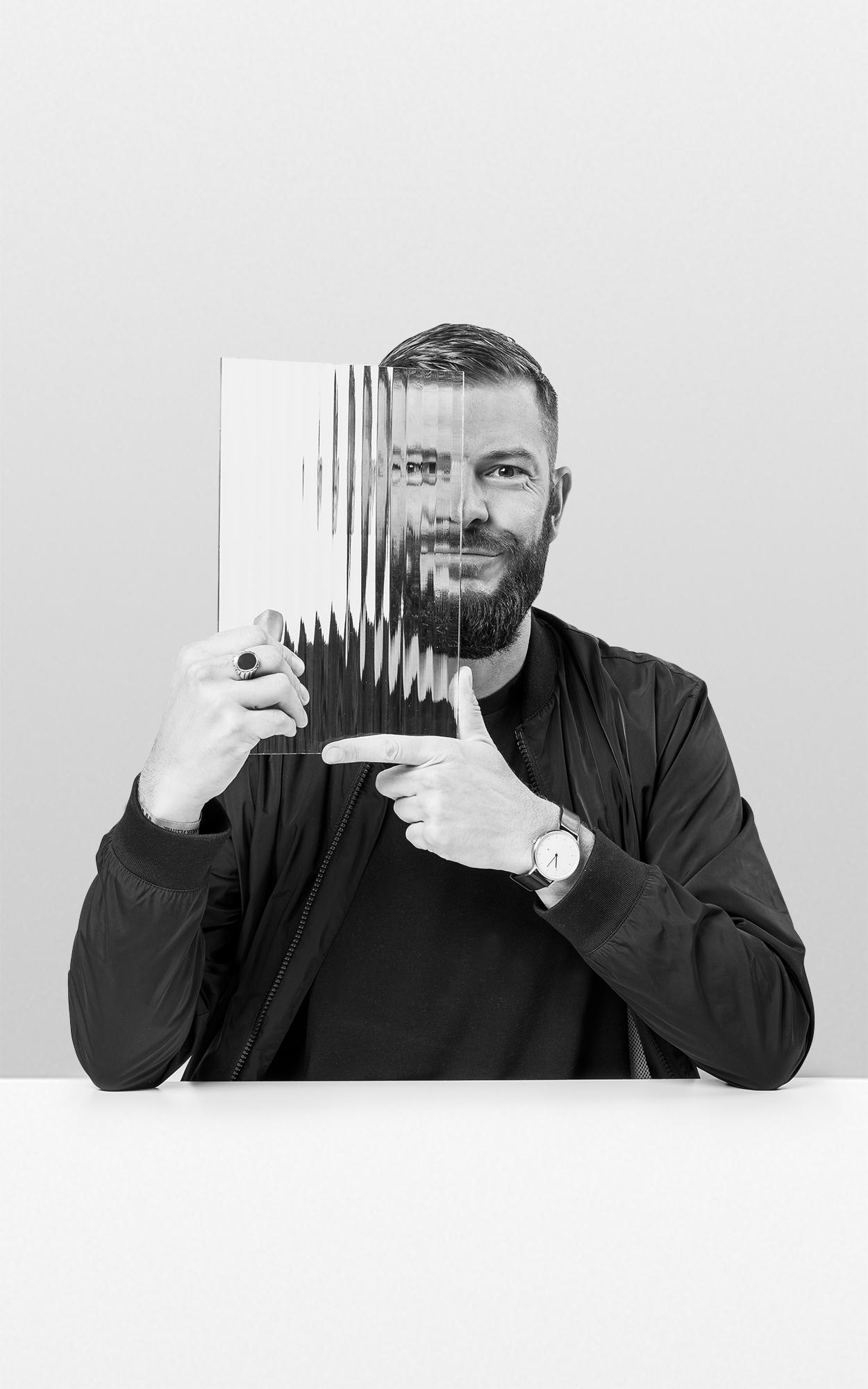 Dominik Schäfer