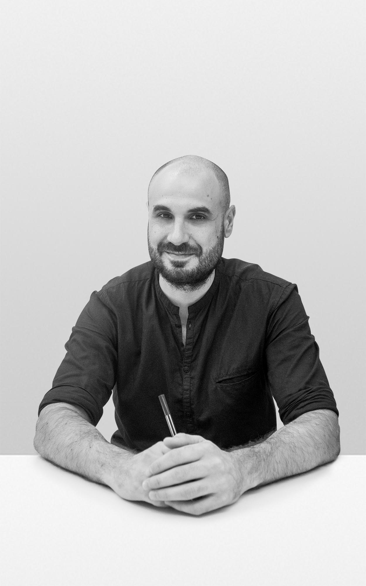 Fabio Virdis