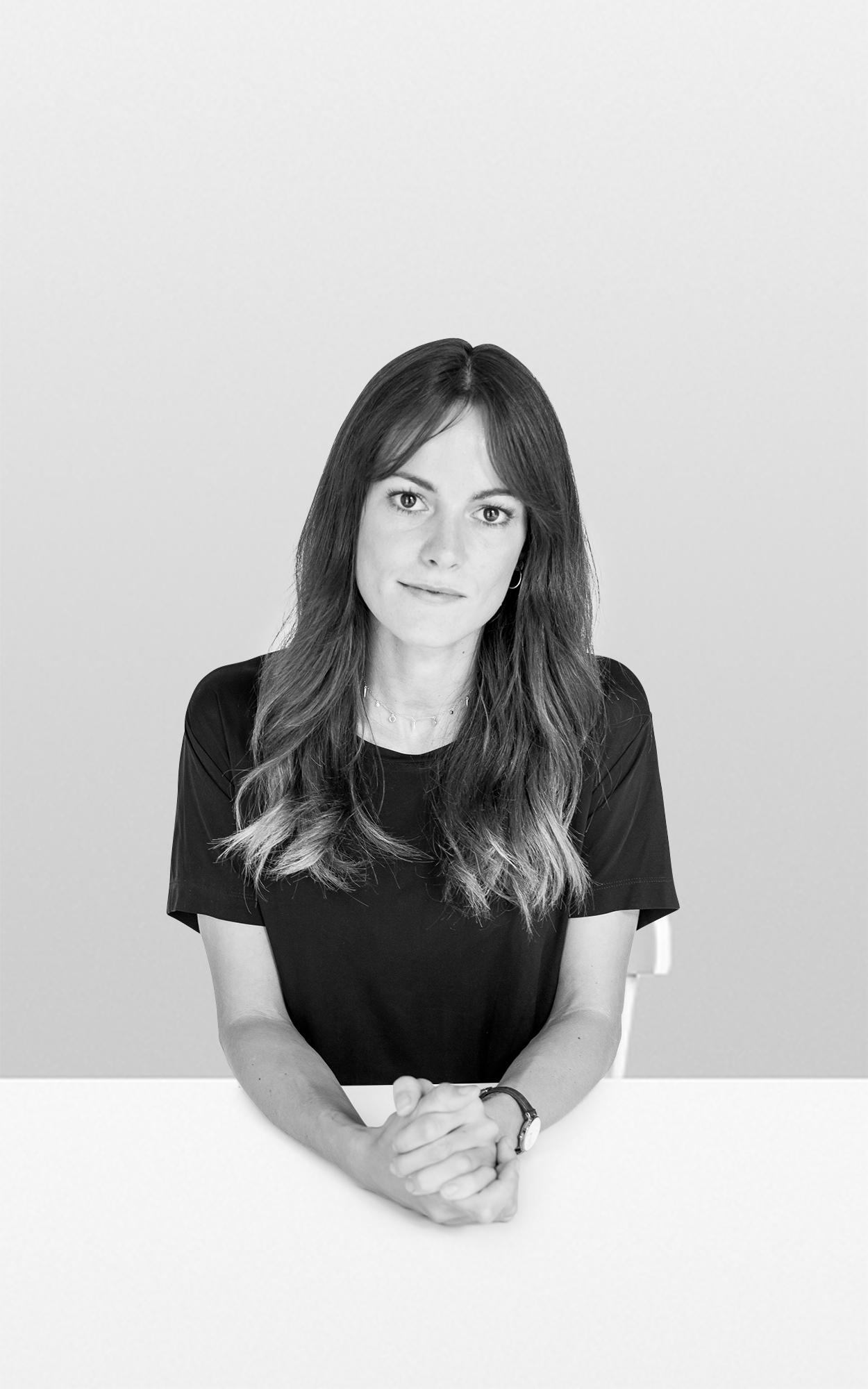 Pilar Huerta