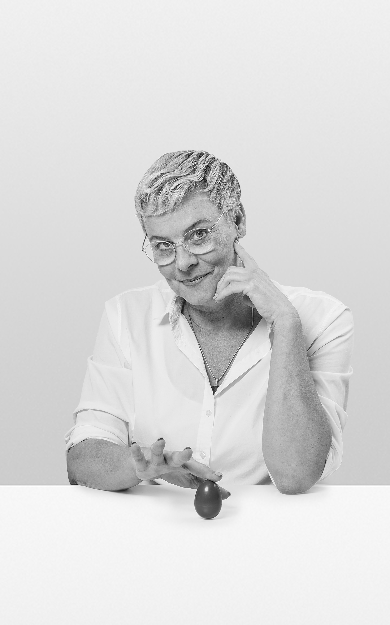 Tanja Telschow