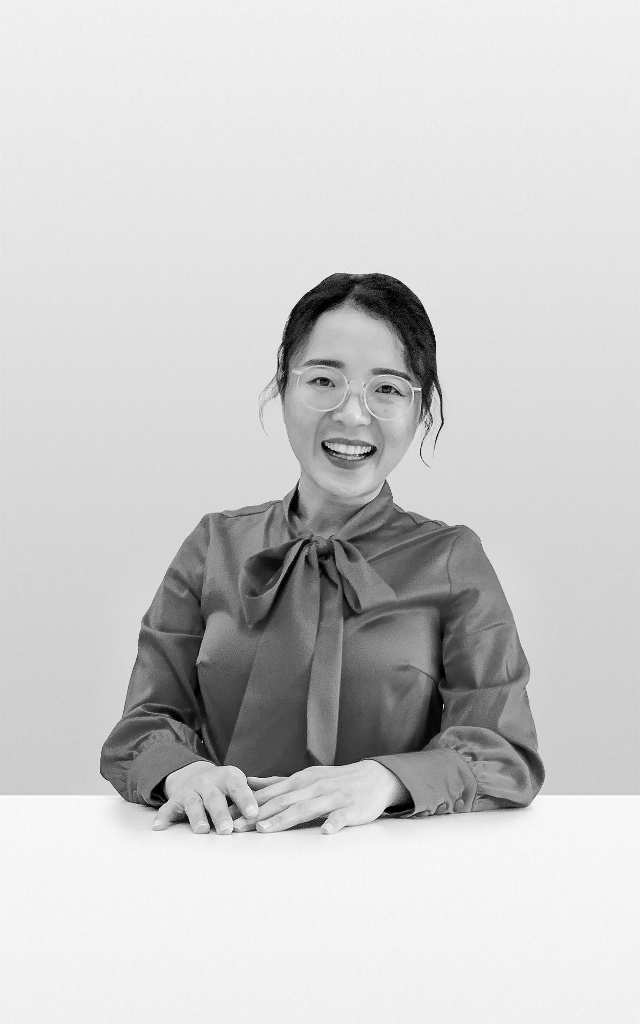 Jiang Cheng