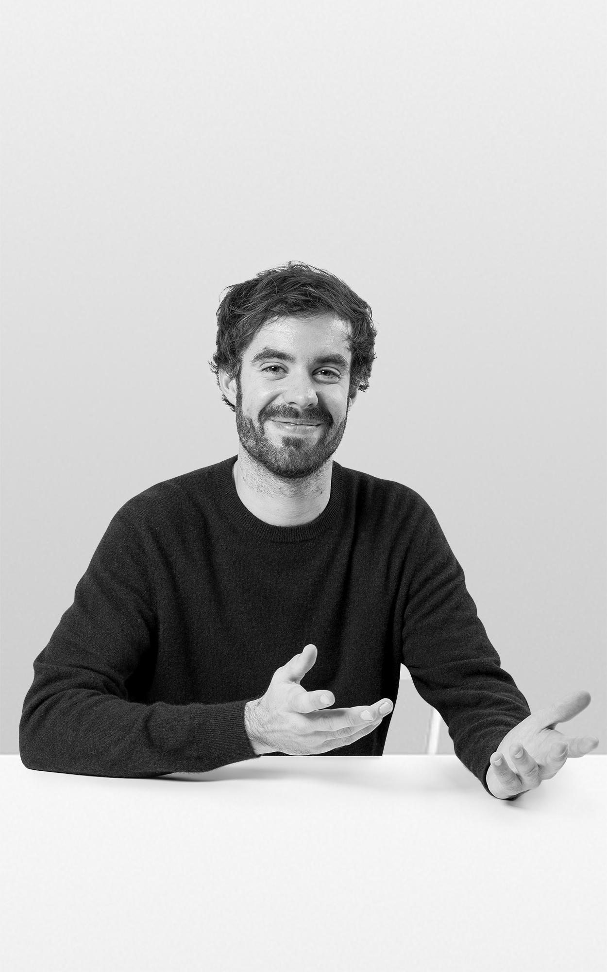 Alberto Diez