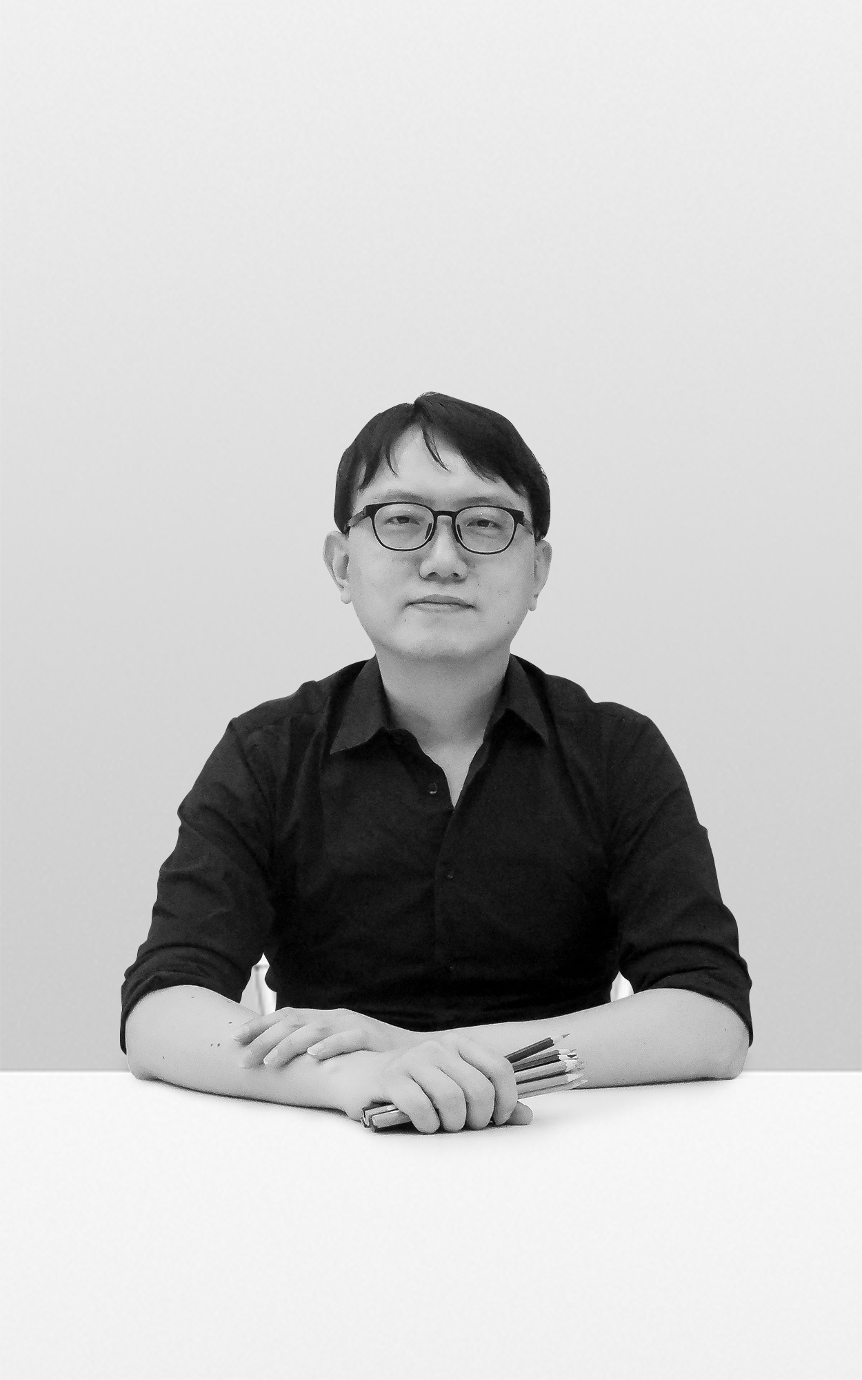 Kenny Chou 周云中