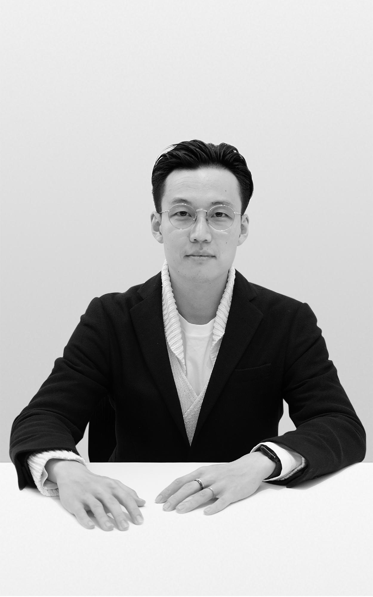Patrick Wu 吴星恒