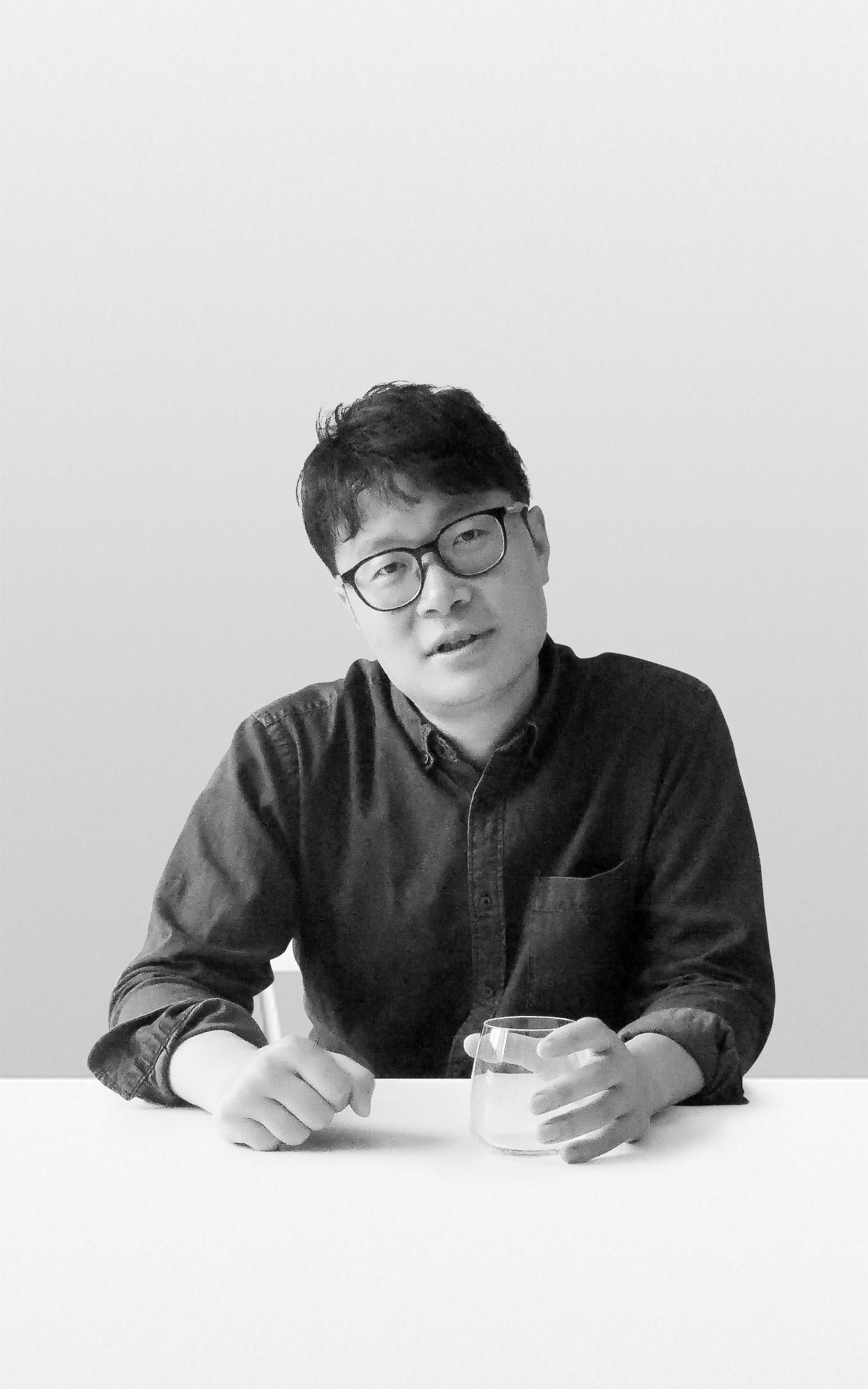 Senxi Wen