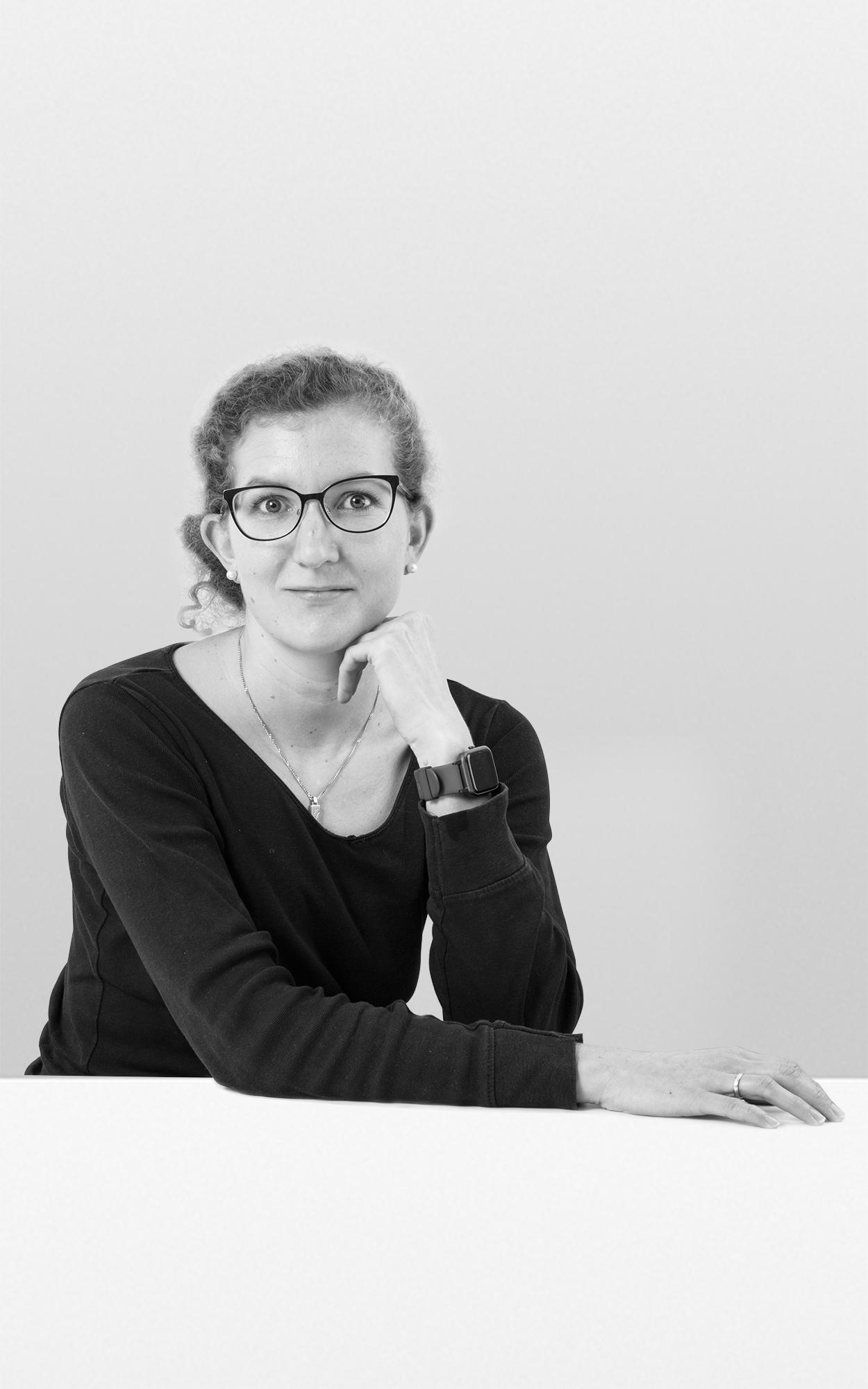 Lara Ranke