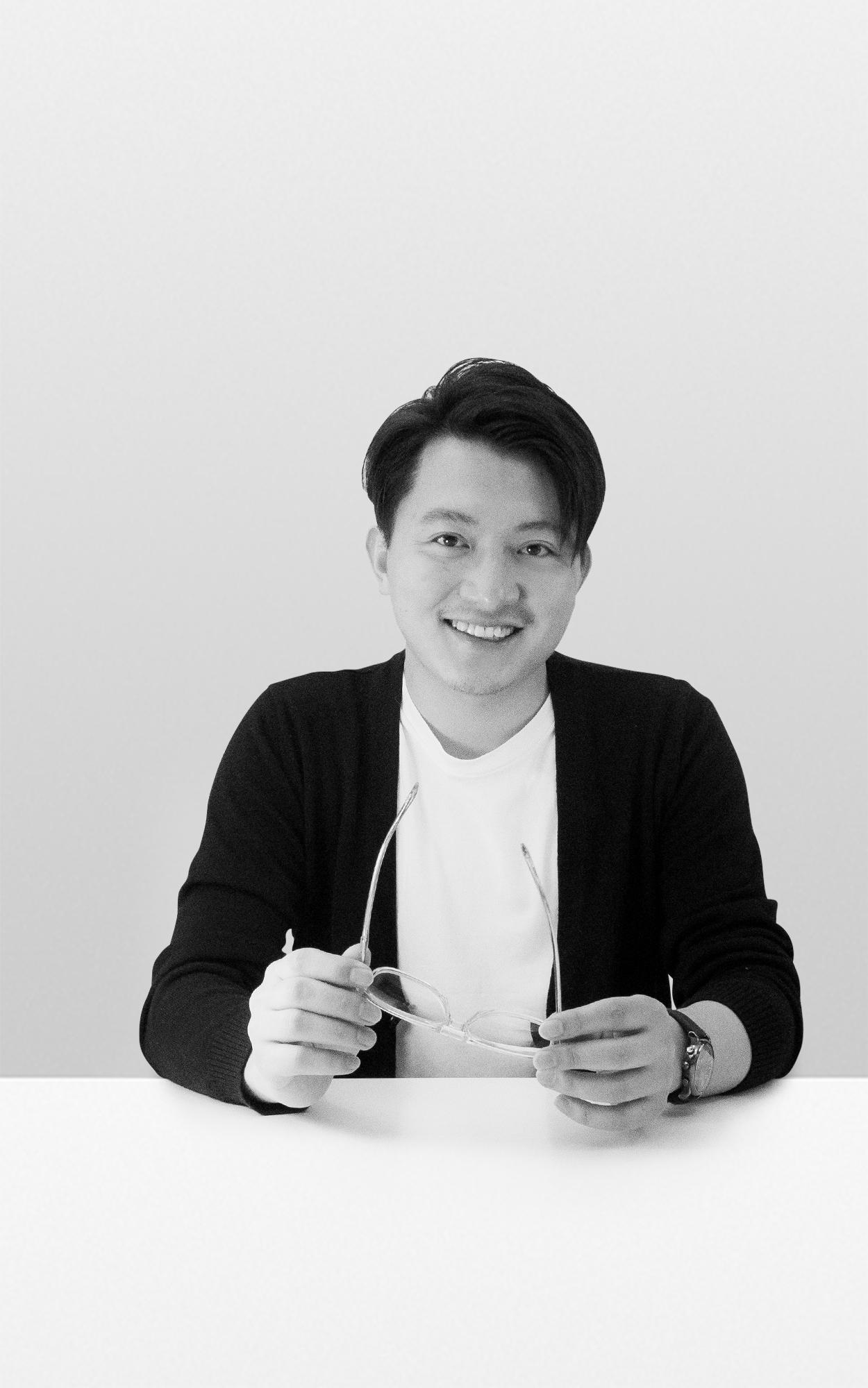 Jasson  Yang