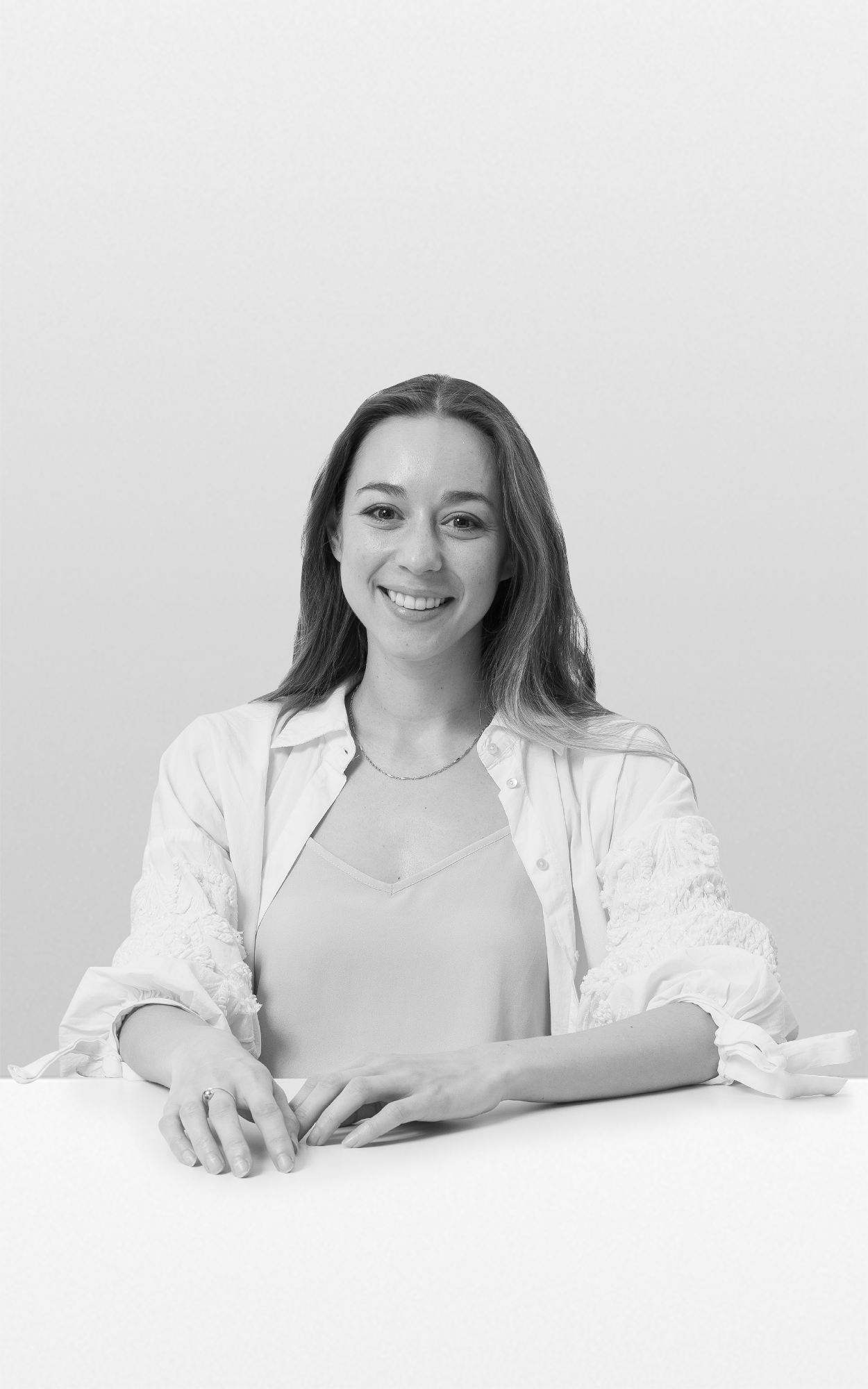 Marie-Sophie Habermann