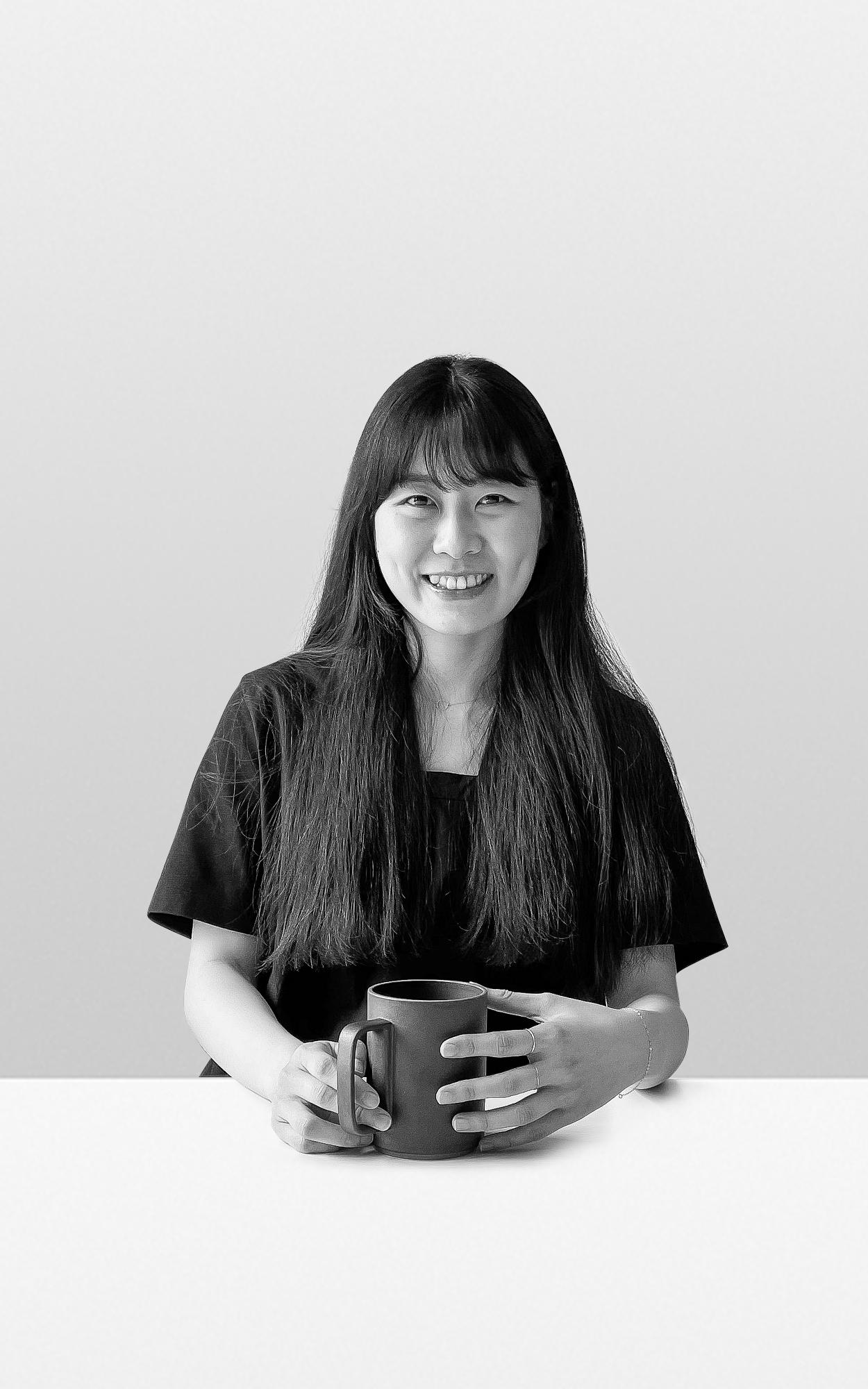 Jing Zhang 张菁