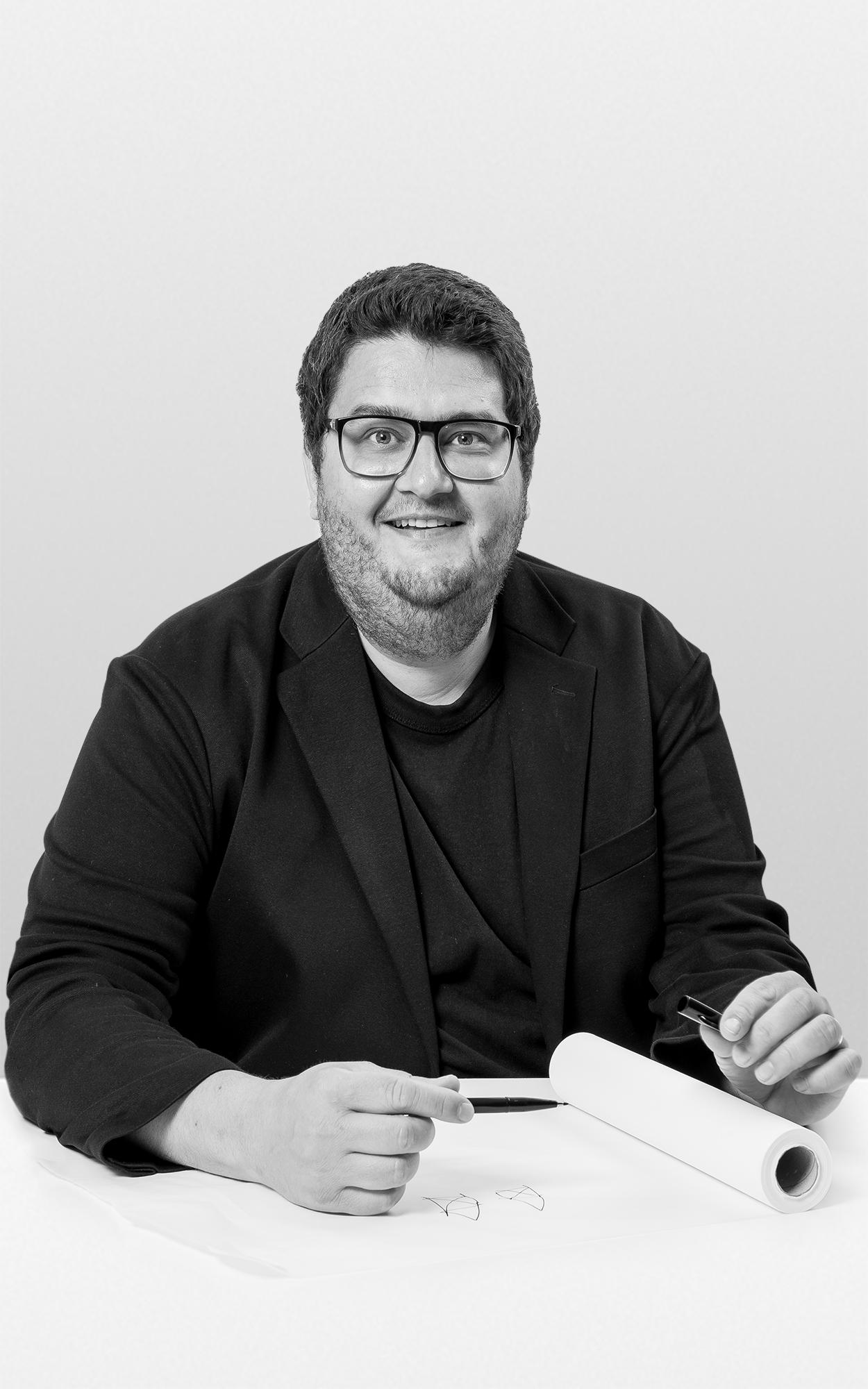Christian Kirschenmann